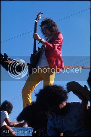 Te Rapa 1973 Jim 1, Slade, Te Rapa, New Zealand 1973, photo by Lloyd Godman