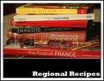 RegionalRecipes