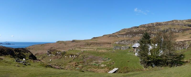 27188 - Isle of Mull