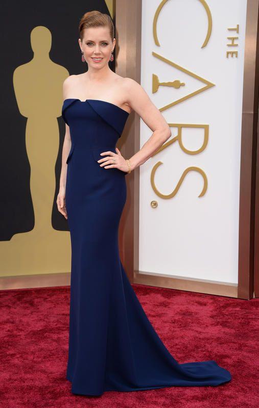 2014 Oscars photo d19c5640-a264-11e3-a998-ffe9f6d7f5dd_AmyAdams.jpg