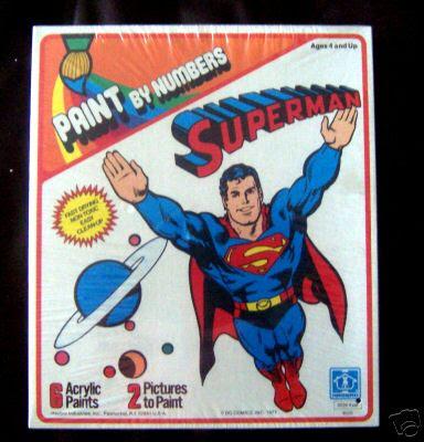 superman_paintbynum.JPG