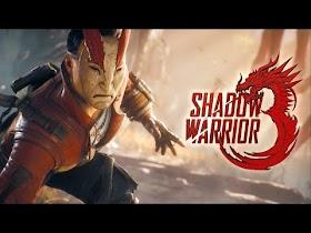 Hadir Dengan Lebih Brutal, Game Shadow Warrior 3 Resmi Diumumkan! oleh - gamemotrtalkombat.xyz