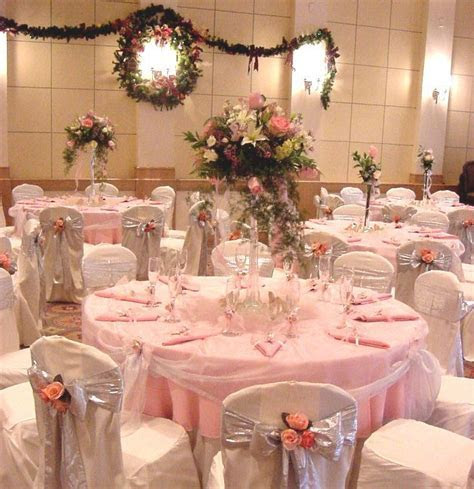Quinceanera Ceiling Decorations   Photo Gallery of
