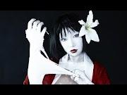 Kugutsuuta - La balada de los títeres