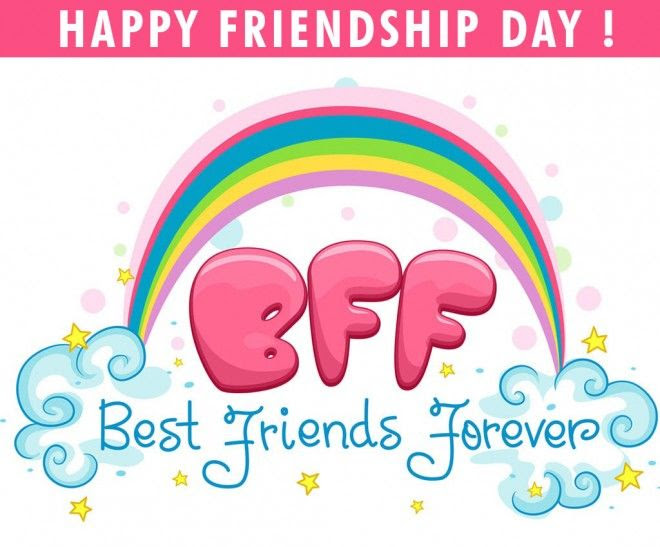 Happy Friendship Day Best Friends Forever Pictures Photos And