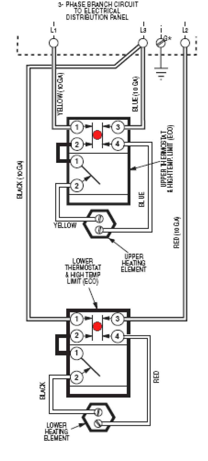 Whirlpool Ler4634jq1 Heating Element Wiring Diagram Wiring Diagram