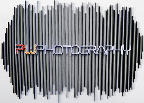 Papergraphic company logo