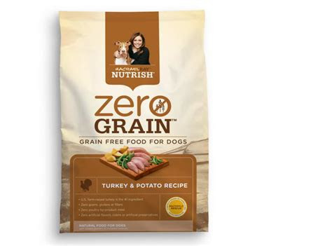 review rachael ray dog food recall petswithloveus