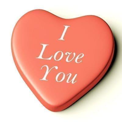 Buscar Bonitos Mensajes De Reconciliacion Para Tu Ex Amor 10 000
