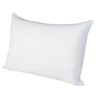 Standard Size Bed Pillow | Big Lots