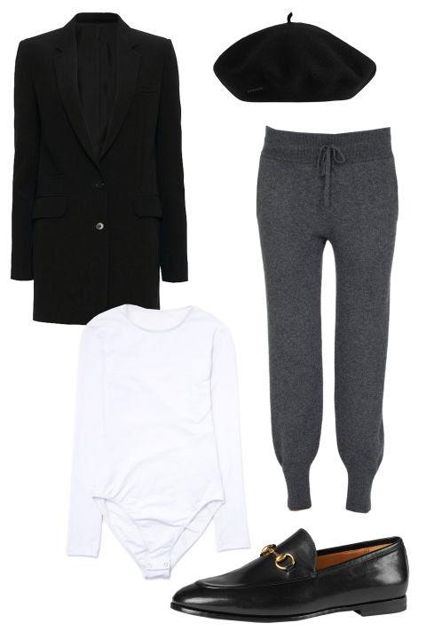 jogger-outfits-semi-casual.jpg (480×720)