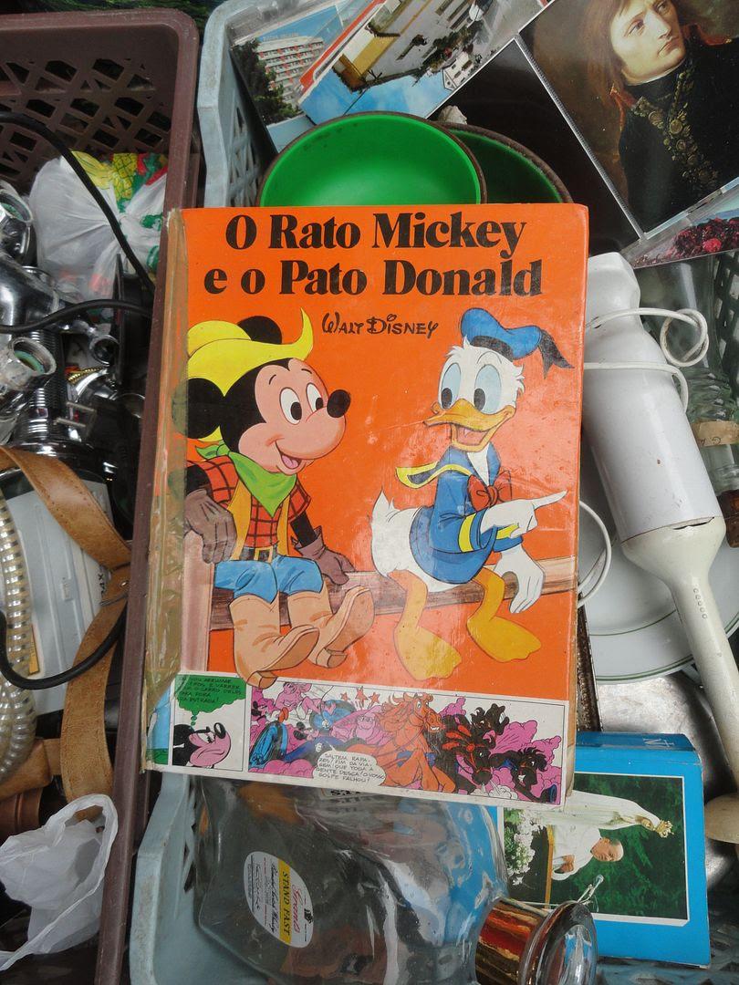 Rato e Pato photo DSC01401.jpg