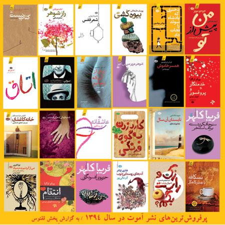 http://aamout.persiangig.com/image/bestseller/94-bestseller-s.jpg