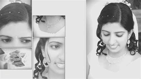 Elegant Kerala Wedding Album Design   Creative Maxx Ideas