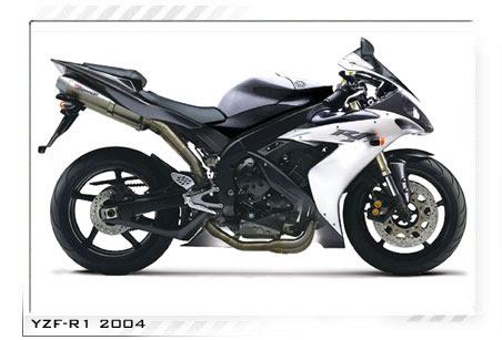 Yamaha Bikes Graphics Myspace