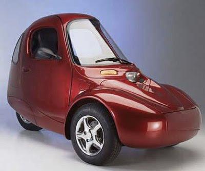629867cool car 6 Weirdest Cars Ever Seen Pictures Seen on www.VyperLook.com