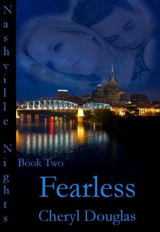 Fearless (Nashville Nights, #2)