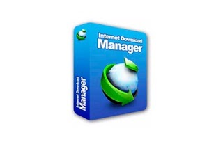 Internet Download Manager 6.35 Build 3 + Patch (Crack)[mega+]