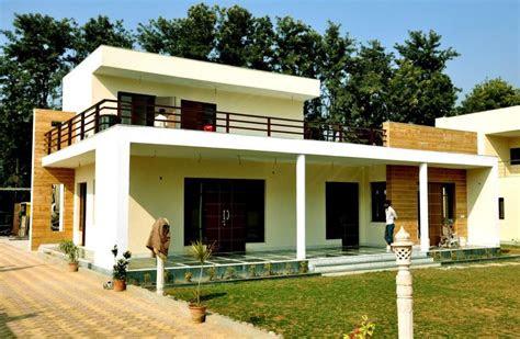 chattarpur farm house  mehrauli delhi india  horizon