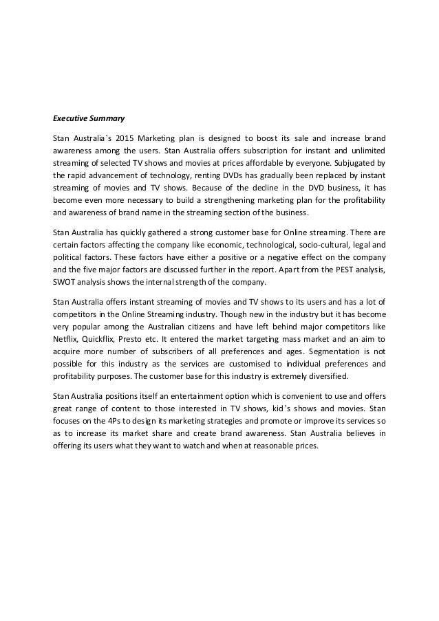 Help me write a essay for free