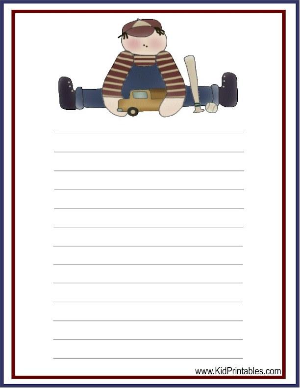 Shirley جاهزة للكتابة عليها ورقة مسطرة للكتابة