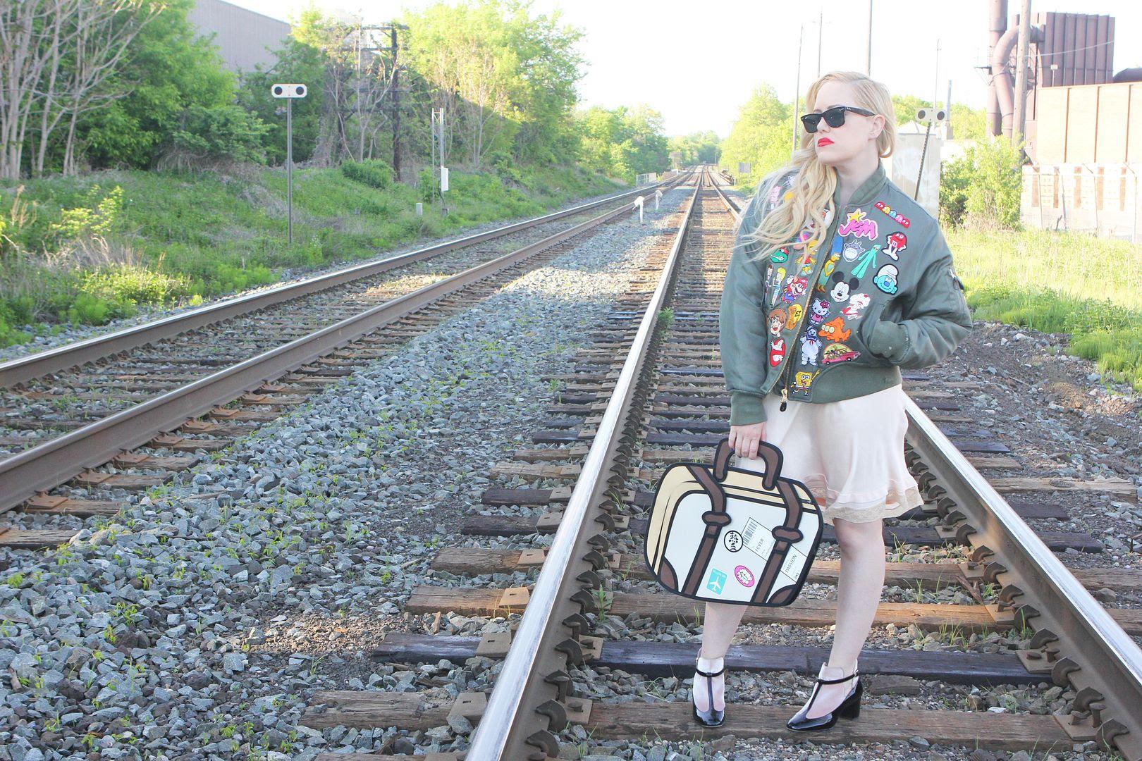 photo patchjacket-jumpfrompaper-lingerie-caillibeckerman-railroad_zps89125177.jpg