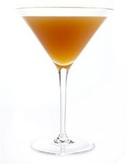 cocktail alle albicocche,cocktail,albicocche, cocktail alla frutta,