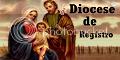 Blog Diocese de Registro