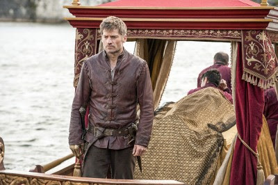 Game-of-Thrones-Season-6 (12)
