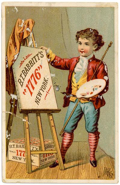 B.T.B. Soap 1776 New York_sRGB_400w