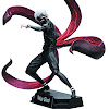 Action Figures Tokyo Ghoul