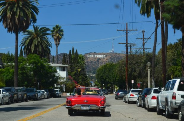 3 Fun Facts You Never Knew About Los Angeles