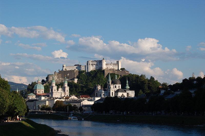 File:Festungsberg Salzburg, Sommer 2008.jpg