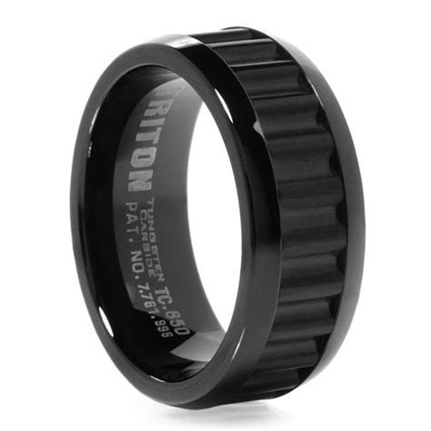1000  images about Triton Men's Jewelry on Pinterest