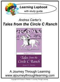 photo tales_lapbook_cover_zpscsguvgpb.jpg