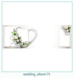 Wedding album photo books 71