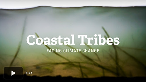 [photo: Watch Coastal Tribes]