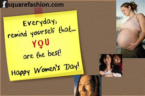 Womens Day Quotes In Marathi