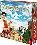 アウグストゥス(AUGUSTUS)