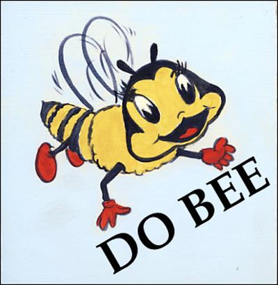 Do-Bee