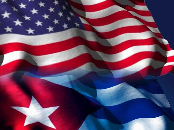 Estados Unidos retira compañías cubanas de la lista negra