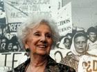 Em Macapá, mostra vai exibir três filmes sobre ditadura militar