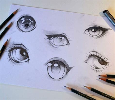whats  favorite pencil eye pencil eye cute