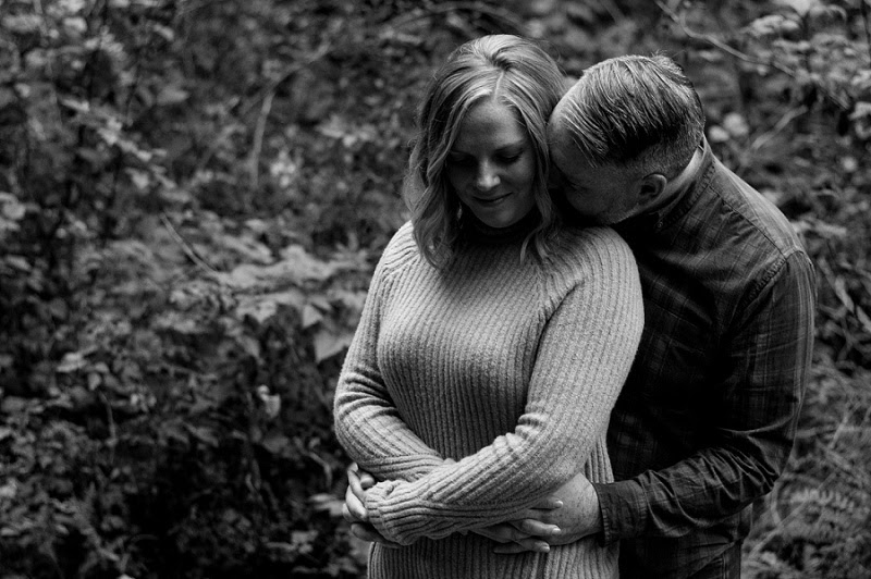 stanley-park-engagement-session-vancouver-julie-jagt-photography-angela-jarrod-50-of-75