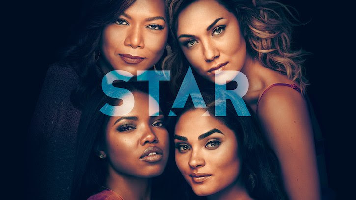 POLL : What did you think of Star - It Ain't Over?