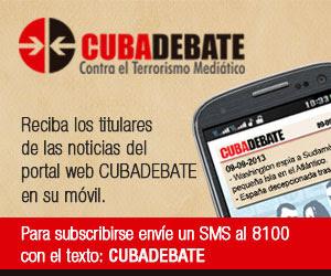 cubadebate-suscripcion-sms