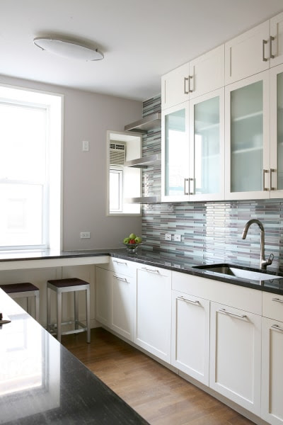 Kitchen remodel cost: Where to spend and how to save  TODAY.com