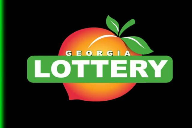 Widely used How to win georgia fantasy 5 lottery ~ marwena