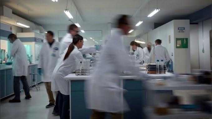 Comienzan a probar la vacuna contra el coronavirus en Argentina