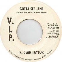 http://images.45cat.com/r-dean-taylor-gotta-see-jane-1968-5.jpg